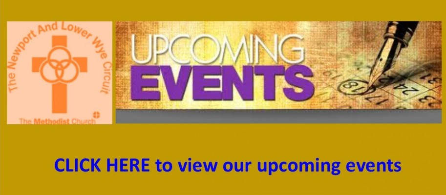 2015 09 NLW Ciircuit Website Church Banner Upcoming Events