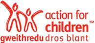Action for Children (Welsh)