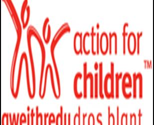 Action for Children Welsh