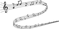 2014 06 Music Notes