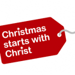 2014 12 Christmas s w Christ