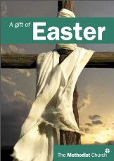 A Gift of Easter