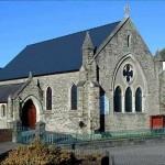 Caldicot Methodist Church