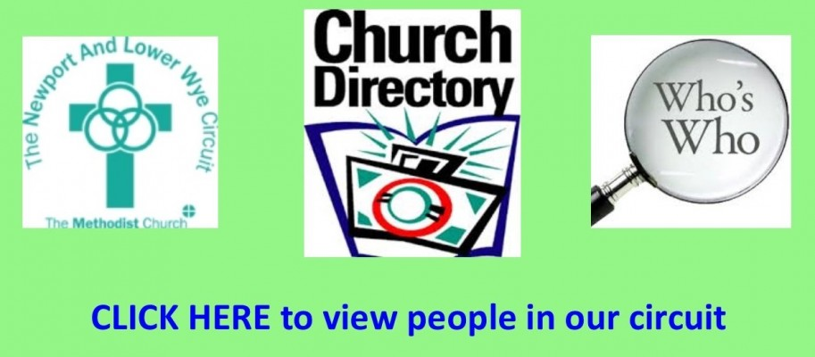 2015 09 NLW Ciircuit Website Church Banner People