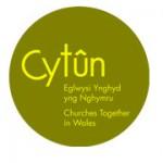 Cytun-logo
