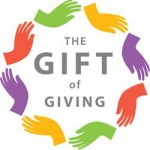 Gift of Giving