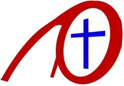Newport Churches Together LOGO