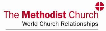 methodist-world-relatonships