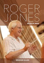 roger-jones-musical-man
