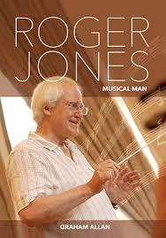 roger-jones-musical-man