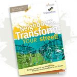 Transform Street